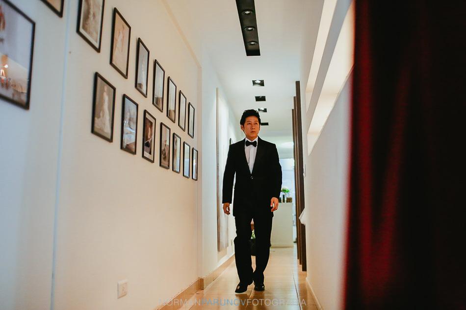 014-boda-coreana-altos-del-mirador-argentina-fotoperiodismo-de-bodas-norman-parunov-07