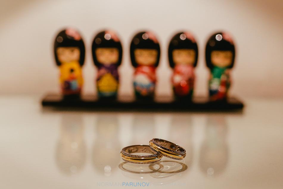 014-boda-coreana-altos-del-mirador-argentina-fotoperiodismo-de-bodas-norman-parunov-08