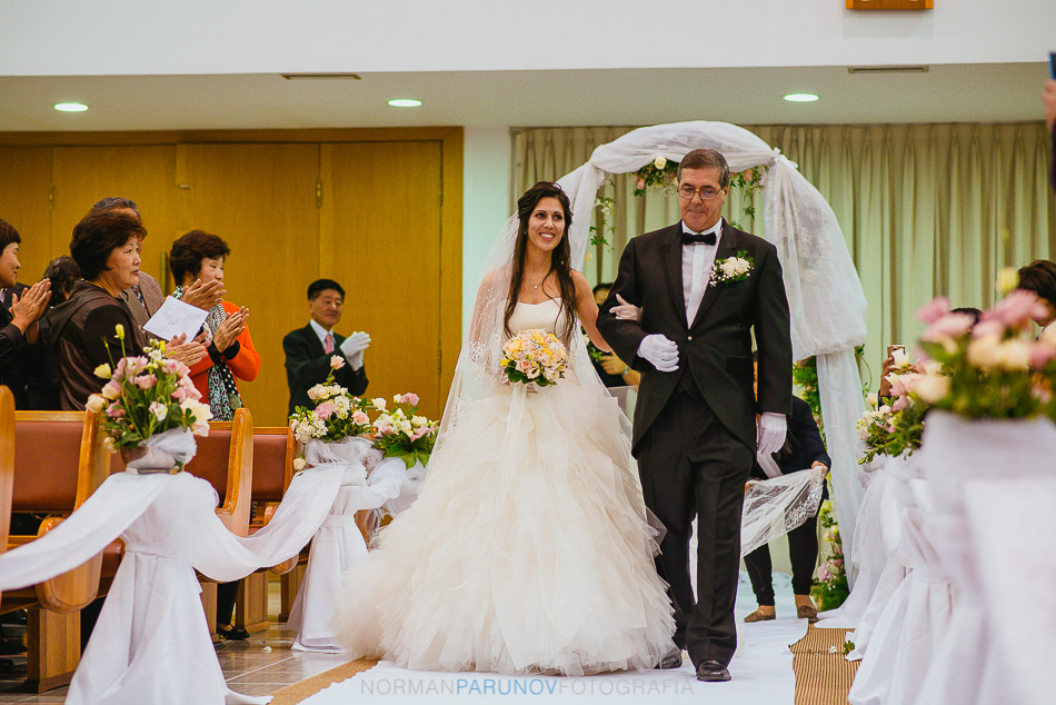 014-boda-coreana-altos-del-mirador-argentina-fotoperiodismo-de-bodas-norman-parunov-10