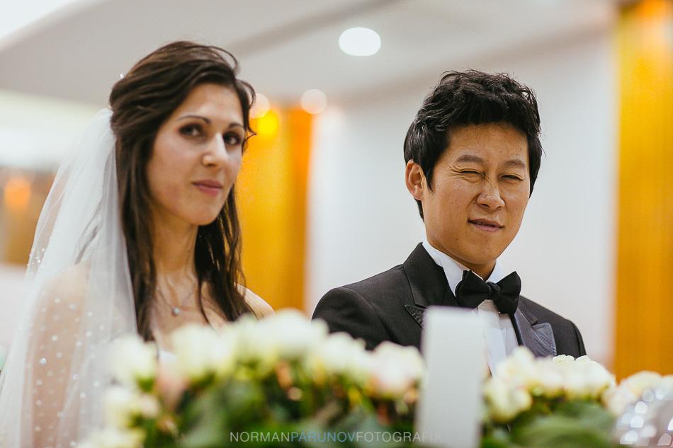 014-boda-coreana-altos-del-mirador-argentina-fotoperiodismo-de-bodas-norman-parunov-11