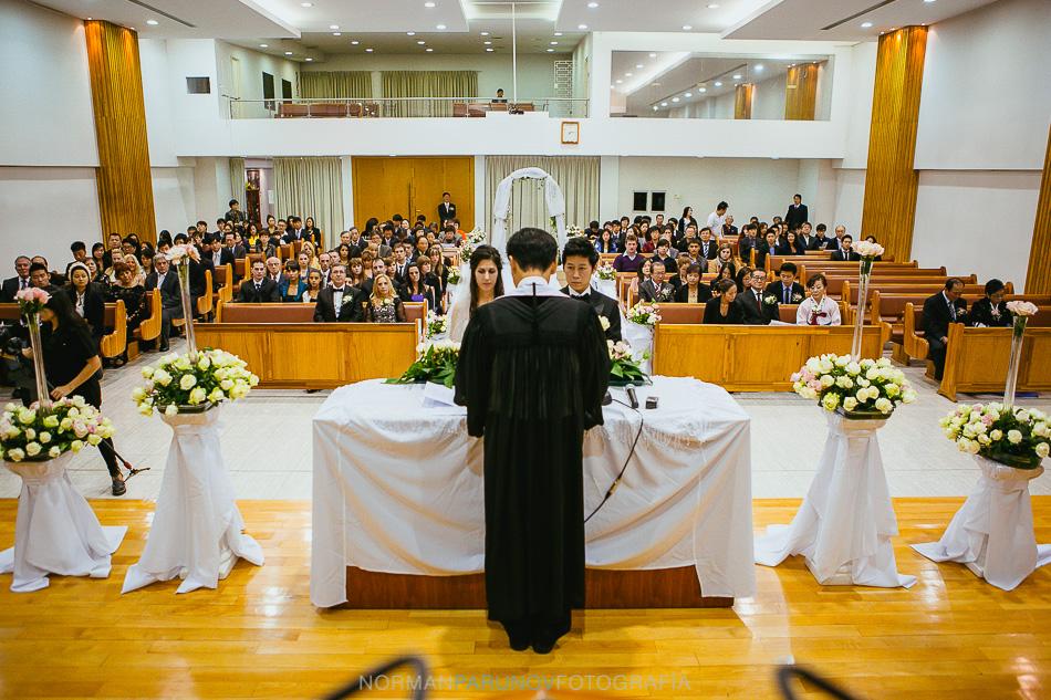 014-boda-coreana-altos-del-mirador-argentina-fotoperiodismo-de-bodas-norman-parunov-12