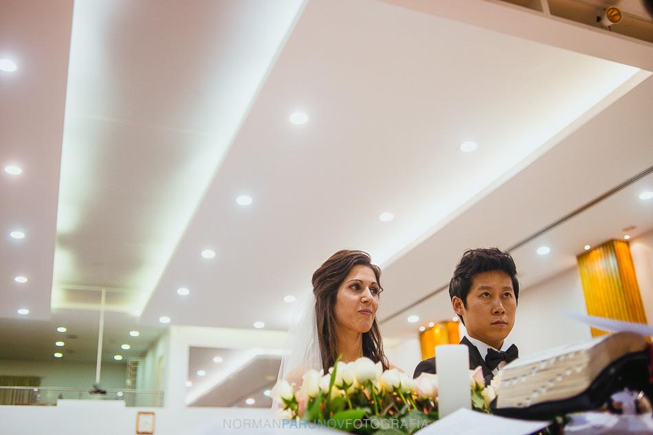 014-boda-coreana-altos-del-mirador-argentina-fotoperiodismo-de-bodas-norman-parunov-14