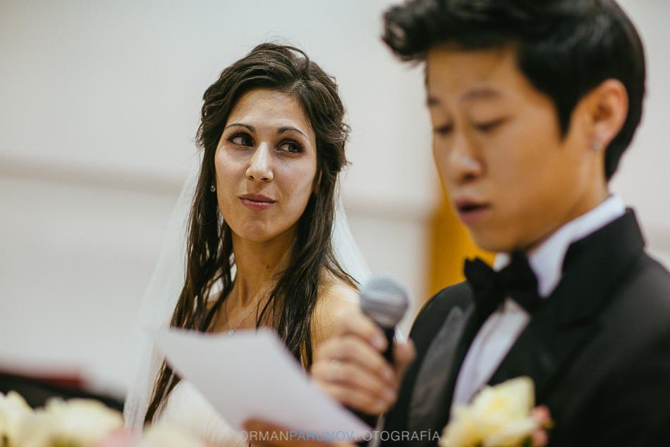 014-boda-coreana-altos-del-mirador-argentina-fotoperiodismo-de-bodas-norman-parunov-15