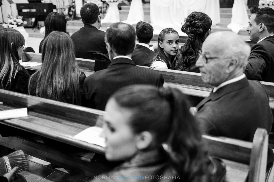 014-boda-coreana-altos-del-mirador-argentina-fotoperiodismo-de-bodas-norman-parunov-17