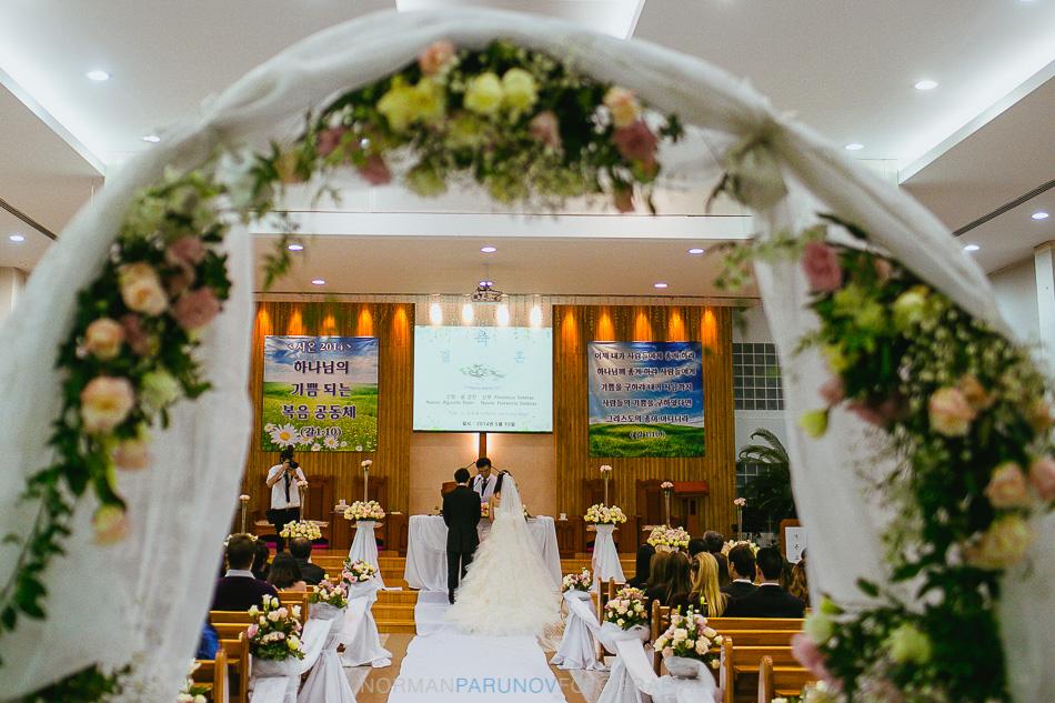 014-boda-coreana-altos-del-mirador-argentina-fotoperiodismo-de-bodas-norman-parunov-21
