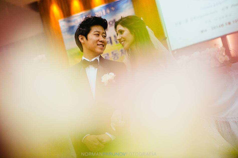 014-boda-coreana-altos-del-mirador-argentina-fotoperiodismo-de-bodas-norman-parunov-23
