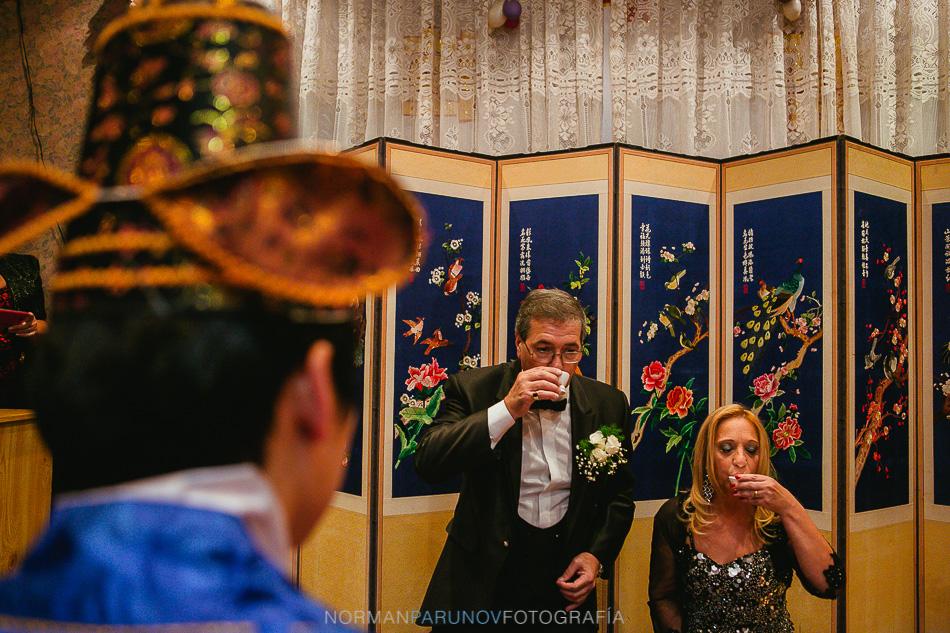014-boda-coreana-altos-del-mirador-argentina-fotoperiodismo-de-bodas-norman-parunov-29