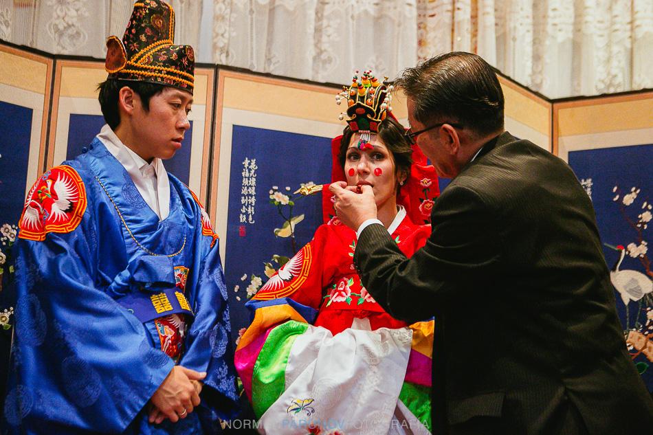 014-boda-coreana-altos-del-mirador-argentina-fotoperiodismo-de-bodas-norman-parunov-31