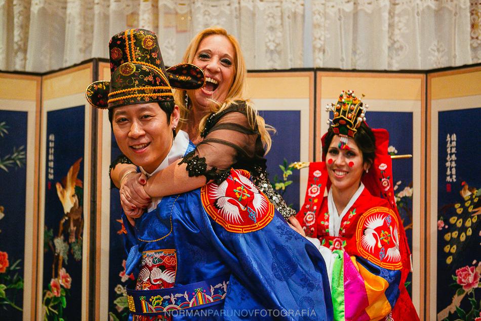 014-boda-coreana-altos-del-mirador-argentina-fotoperiodismo-de-bodas-norman-parunov-34