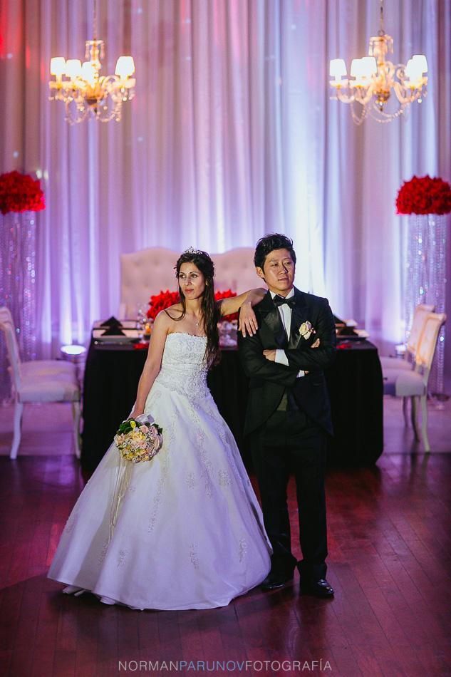 014-boda-coreana-altos-del-mirador-argentina-fotoperiodismo-de-bodas-norman-parunov-40