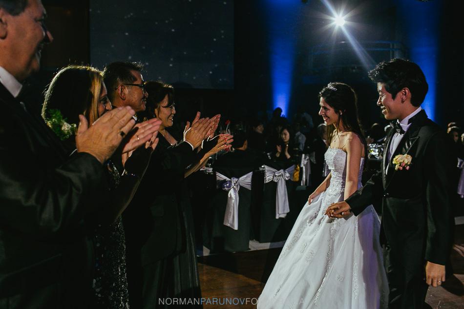014-boda-coreana-altos-del-mirador-argentina-fotoperiodismo-de-bodas-norman-parunov-44