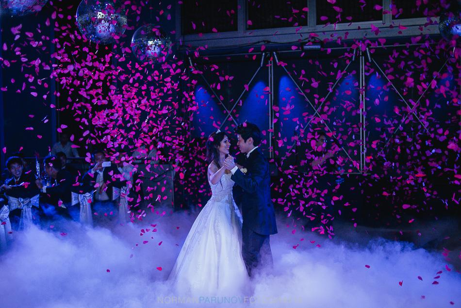 014-boda-coreana-altos-del-mirador-argentina-fotoperiodismo-de-bodas-norman-parunov-46