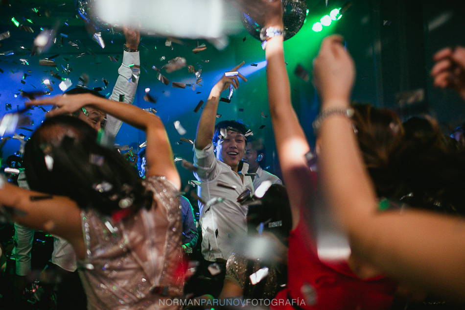 014-boda-coreana-altos-del-mirador-argentina-fotoperiodismo-de-bodas-norman-parunov-60