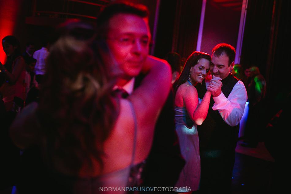 014-boda-coreana-altos-del-mirador-argentina-fotoperiodismo-de-bodas-norman-parunov-61