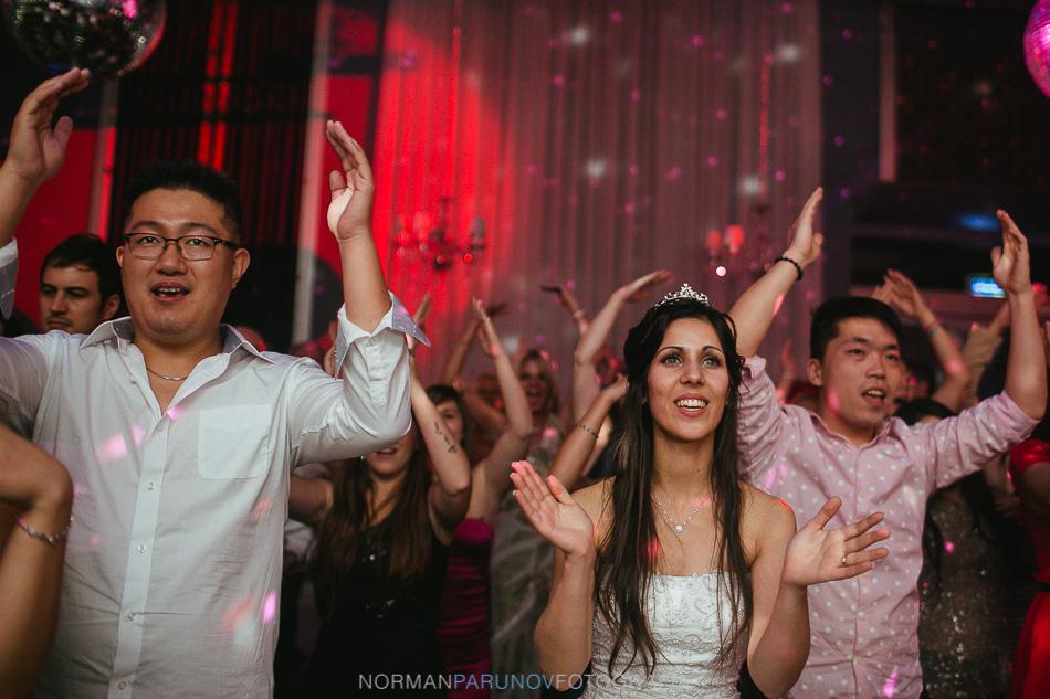 014-boda-coreana-altos-del-mirador-argentina-fotoperiodismo-de-bodas-norman-parunov-63
