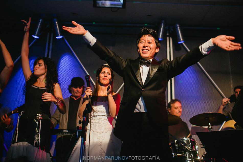 014-boda-coreana-altos-del-mirador-argentina-fotoperiodismo-de-bodas-norman-parunov-65