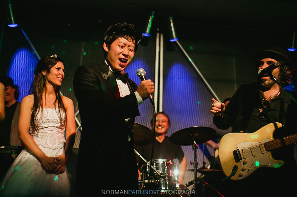 014-boda-coreana-altos-del-mirador-argentina-fotoperiodismo-de-bodas-norman-parunov-69