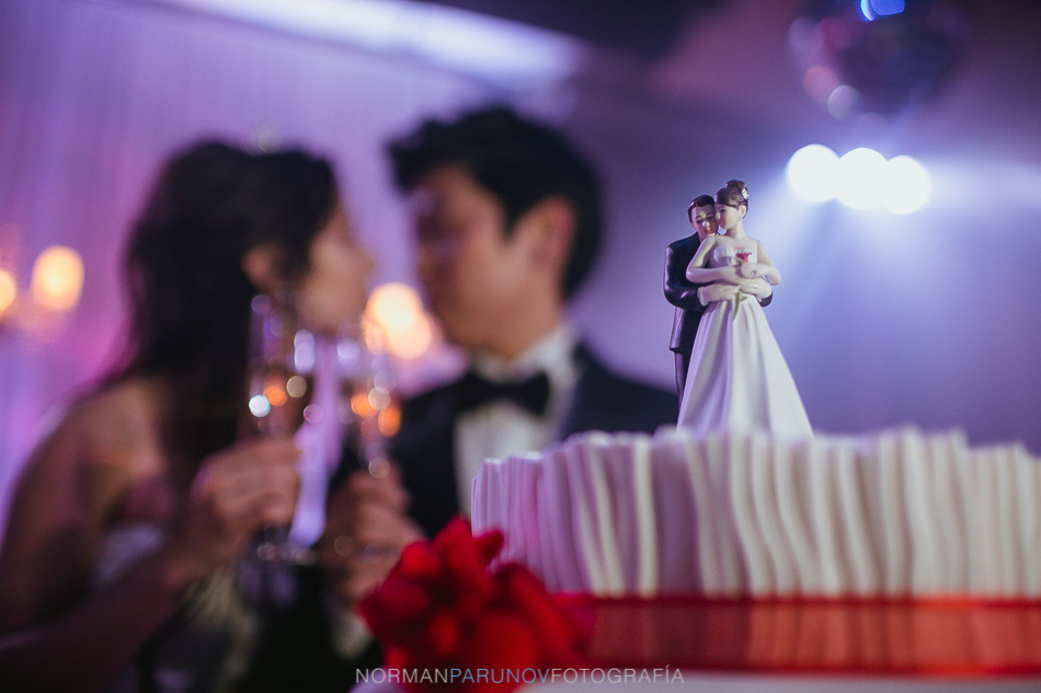 014-boda-coreana-altos-del-mirador-argentina-fotoperiodismo-de-bodas-norman-parunov-71