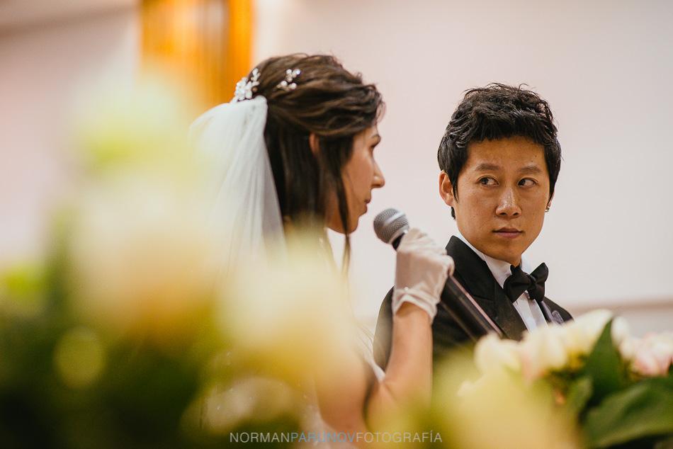 014-boda-coreana-altos-del-mirador-argentina-fotoperiodismo-de-bodas-norman-parunov-16