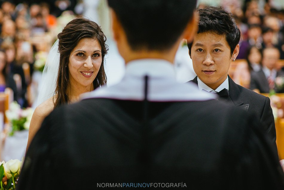 014-boda-coreana-altos-del-mirador-argentina-fotoperiodismo-de-bodas-norman-parunov-18