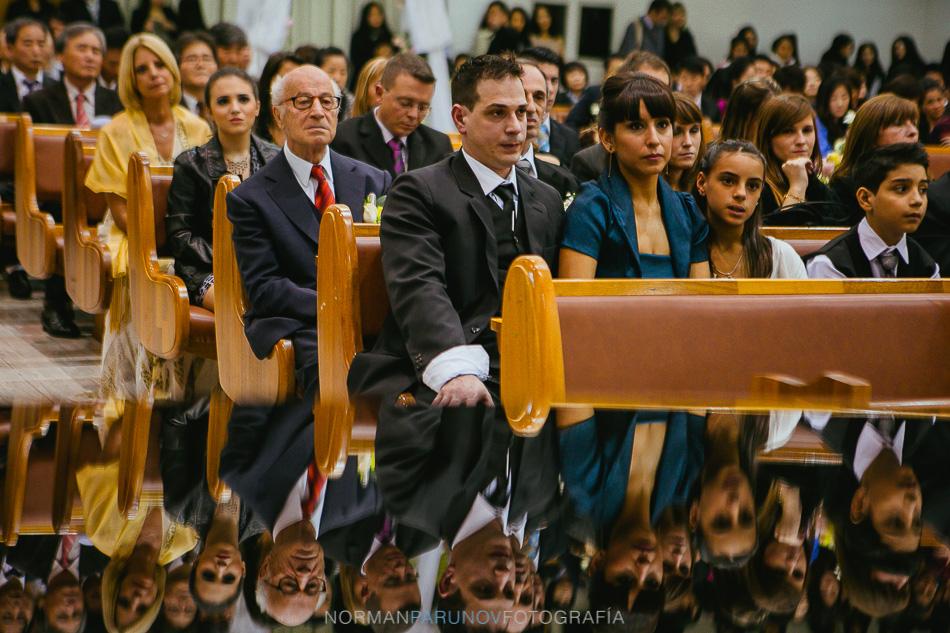 014-boda-coreana-altos-del-mirador-argentina-fotoperiodismo-de-bodas-norman-parunov-19