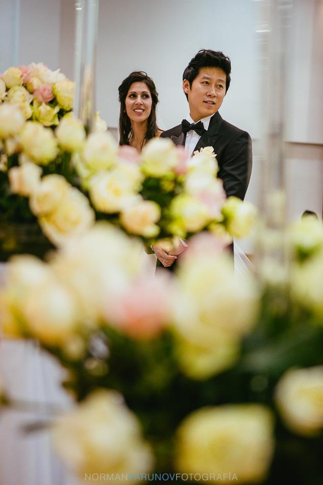 014-boda-coreana-altos-del-mirador-argentina-fotoperiodismo-de-bodas-norman-parunov-20