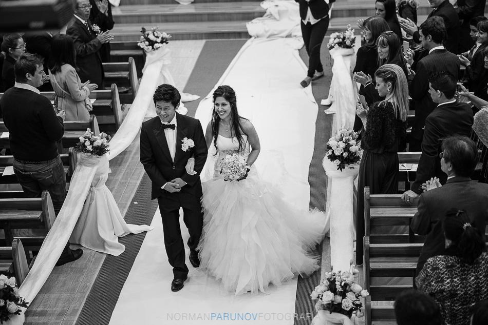 014-boda-coreana-altos-del-mirador-argentina-fotoperiodismo-de-bodas-norman-parunov-22