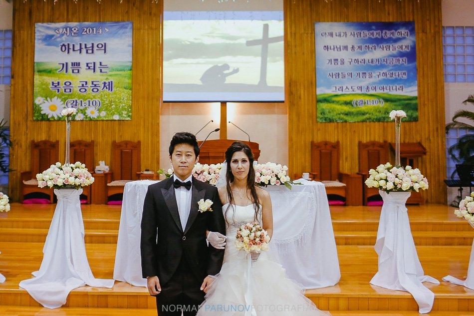 014-boda-coreana-altos-del-mirador-argentina-fotoperiodismo-de-bodas-norman-parunov-24