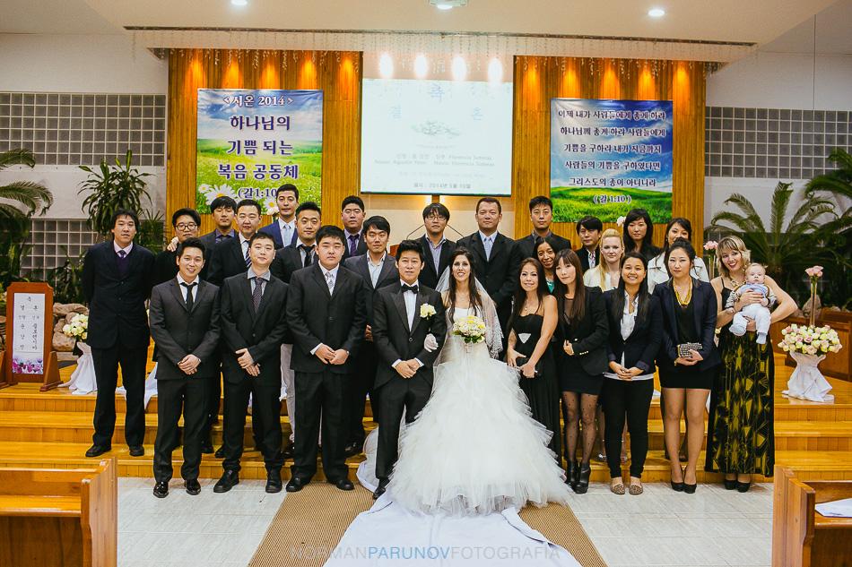 014-boda-coreana-altos-del-mirador-argentina-fotoperiodismo-de-bodas-norman-parunov-25