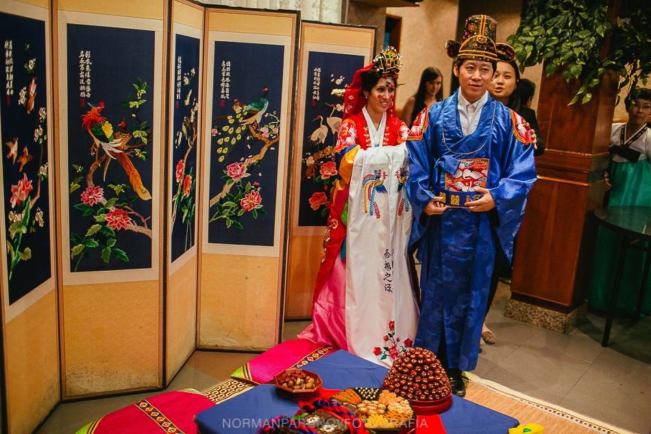 014-boda-coreana-altos-del-mirador-argentina-fotoperiodismo-de-bodas-norman-parunov-26