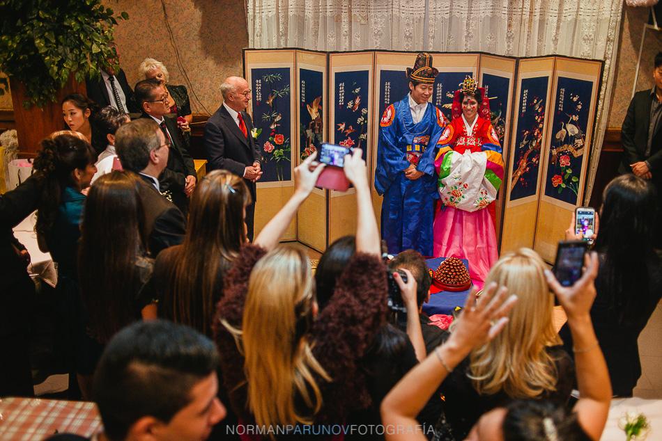 014-boda-coreana-altos-del-mirador-argentina-fotoperiodismo-de-bodas-norman-parunov-30