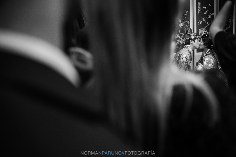 014-boda-coreana-altos-del-mirador-argentina-fotoperiodismo-de-bodas-norman-parunov-33