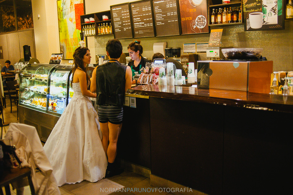 014-boda-coreana-altos-del-mirador-argentina-fotoperiodismo-de-bodas-norman-parunov-35