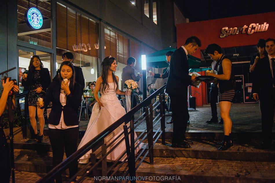 014-boda-coreana-altos-del-mirador-argentina-fotoperiodismo-de-bodas-norman-parunov-37