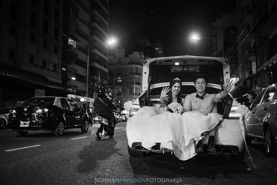 014-boda-coreana-altos-del-mirador-argentina-fotoperiodismo-de-bodas-norman-parunov-39