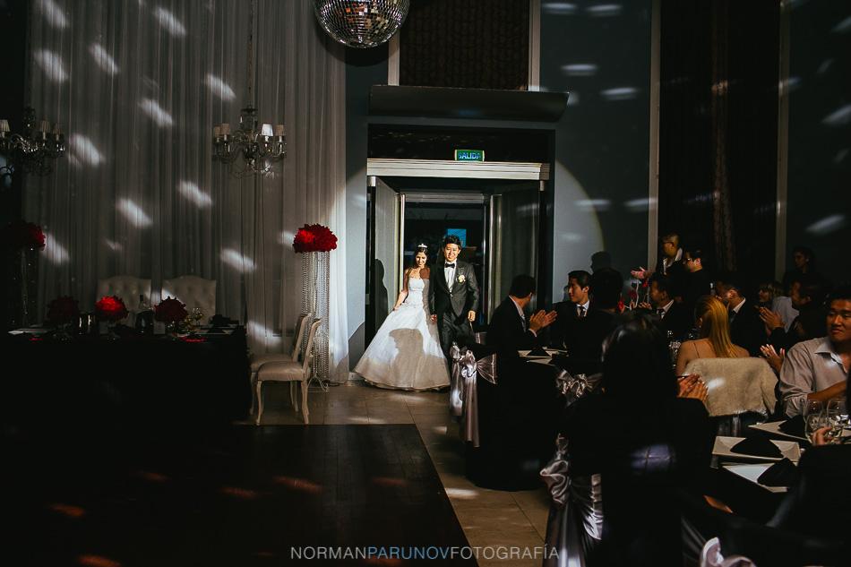014-boda-coreana-altos-del-mirador-argentina-fotoperiodismo-de-bodas-norman-parunov-43