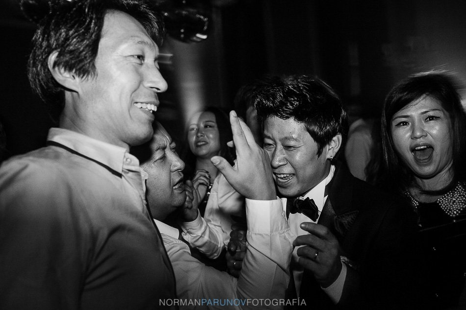 014-boda-coreana-altos-del-mirador-argentina-fotoperiodismo-de-bodas-norman-parunov-47