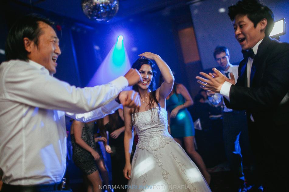 014-boda-coreana-altos-del-mirador-argentina-fotoperiodismo-de-bodas-norman-parunov-50