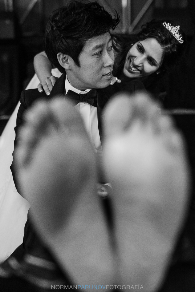 014-boda-coreana-altos-del-mirador-argentina-fotoperiodismo-de-bodas-norman-parunov-58