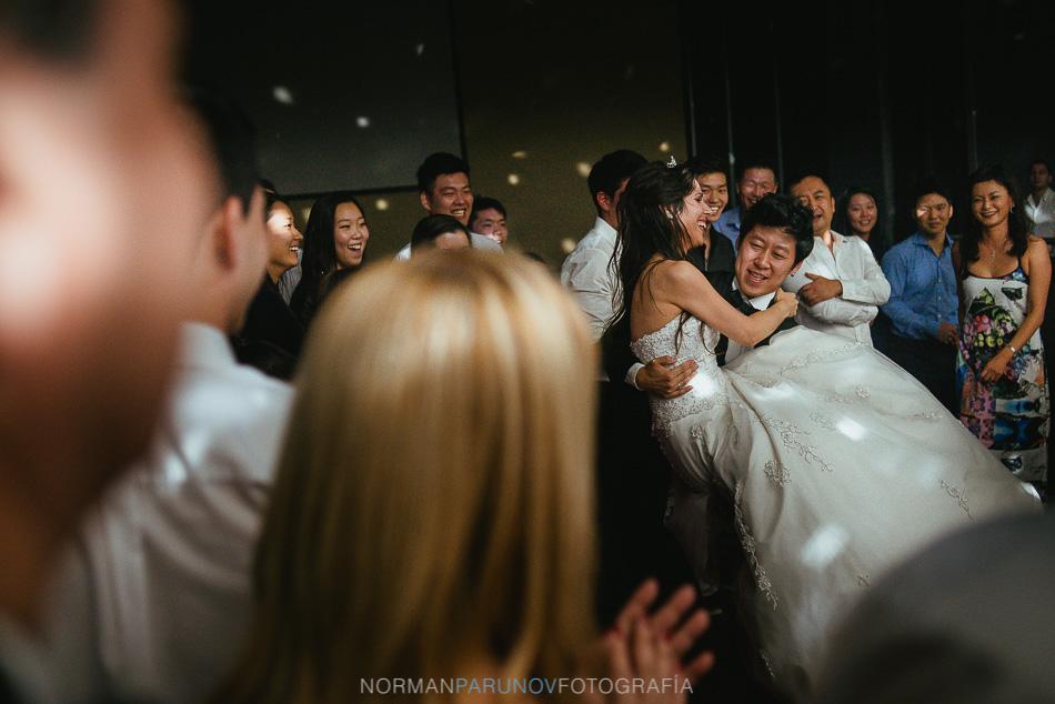 014-boda-coreana-altos-del-mirador-argentina-fotoperiodismo-de-bodas-norman-parunov-59