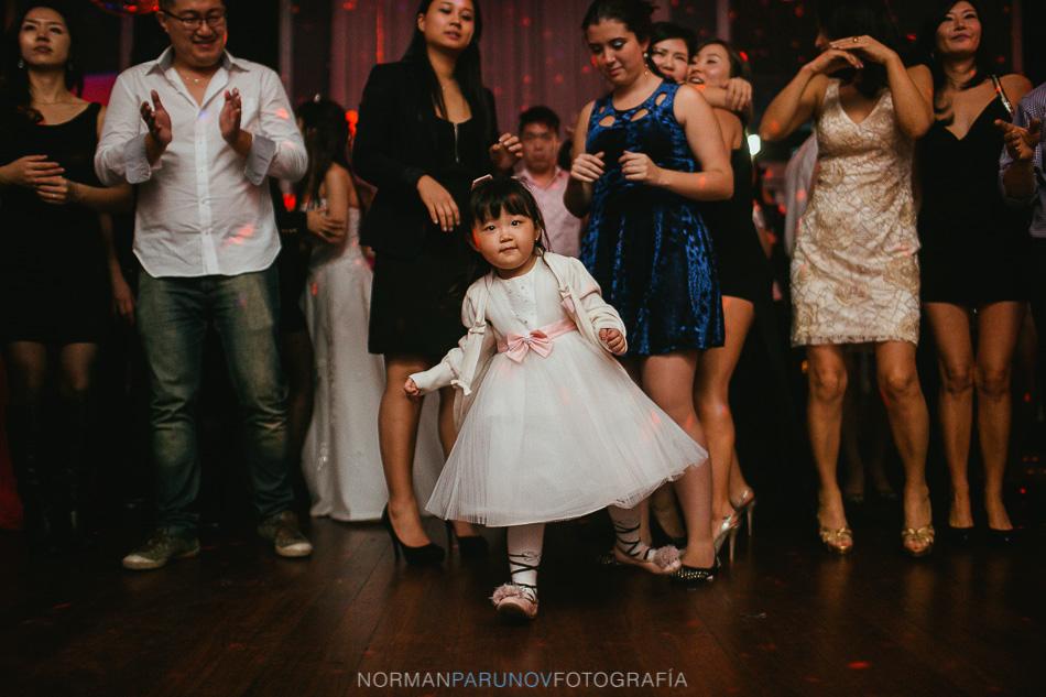 014-boda-coreana-altos-del-mirador-argentina-fotoperiodismo-de-bodas-norman-parunov-62