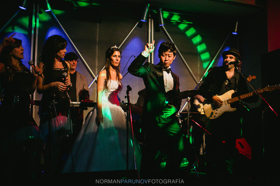 014-boda-coreana-altos-del-mirador-argentina-fotoperiodismo-de-bodas-norman-parunov-64