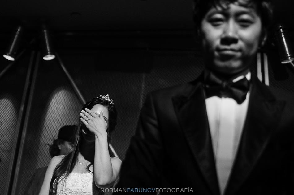 014-boda-coreana-altos-del-mirador-argentina-fotoperiodismo-de-bodas-norman-parunov-66