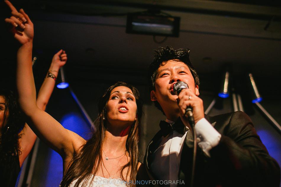 014-boda-coreana-altos-del-mirador-argentina-fotoperiodismo-de-bodas-norman-parunov-67