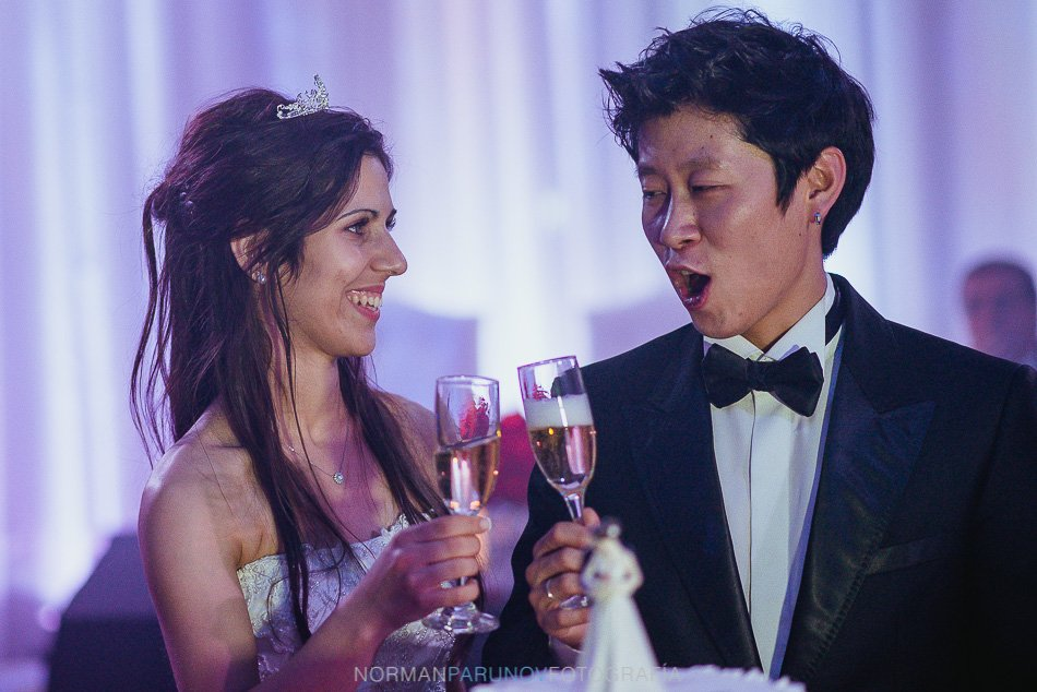 014-boda-coreana-altos-del-mirador-argentina-fotoperiodismo-de-bodas-norman-parunov-70