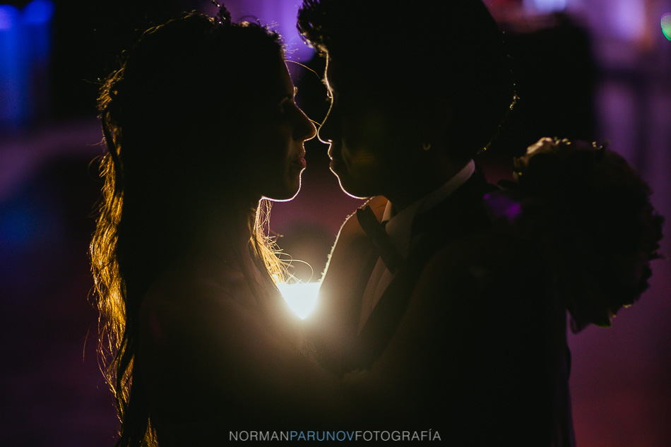 014-boda-coreana-altos-del-mirador-argentina-fotoperiodismo-de-bodas-norman-parunov-76