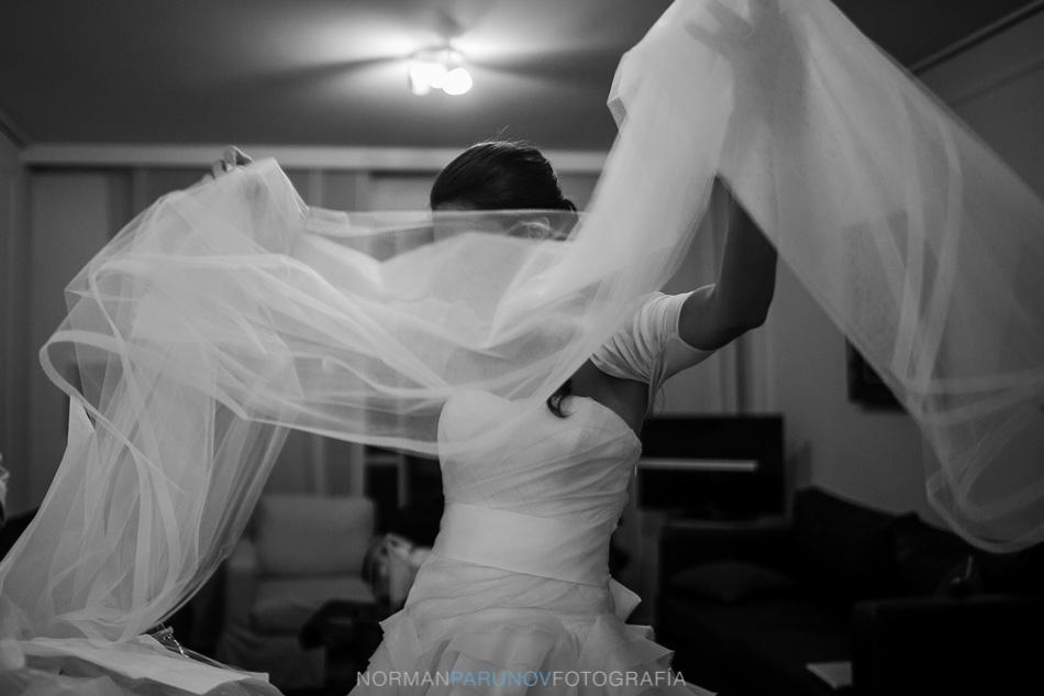 014-circulo-militar-buenos-aires-argentina-fotoperiodismo-de-bodas-norman-parunov-08