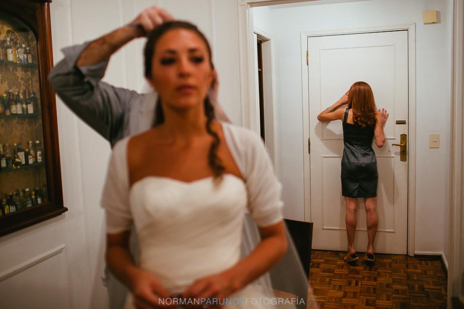 014-circulo-militar-buenos-aires-argentina-fotoperiodismo-de-bodas-norman-parunov-10