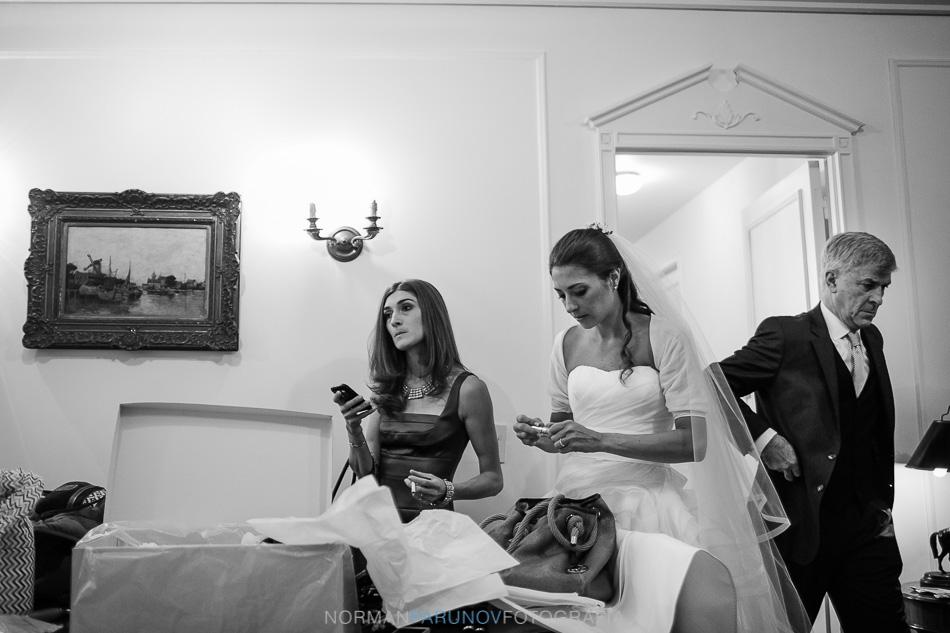 014-circulo-militar-buenos-aires-argentina-fotoperiodismo-de-bodas-norman-parunov-12