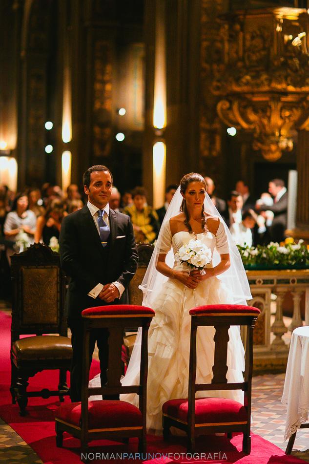 014-circulo-militar-buenos-aires-argentina-fotoperiodismo-de-bodas-norman-parunov-22